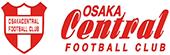 大阪セントラルFC